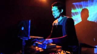 Fleck E.S.C. Tokyo Electro Beat Park 2013/4/27