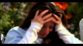 """Charmed """"this pain is just to real""""... (Music Video)"""