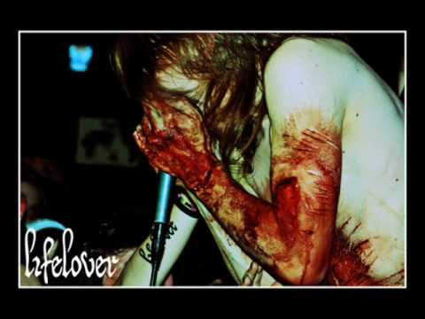 Lifelover -  Myspys