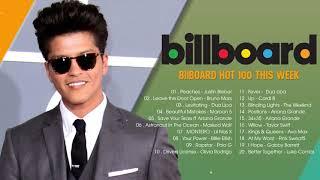 Top 100 Billboard 2021 This Week | Top Billboard This Week | Billboard Awards 2021 - billboard top 100 rap 2021