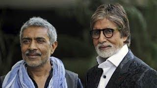 Film Maker Prakash Jha Road Show In Bihar