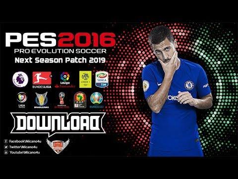 Jelen super liga patch za pes 2009 download