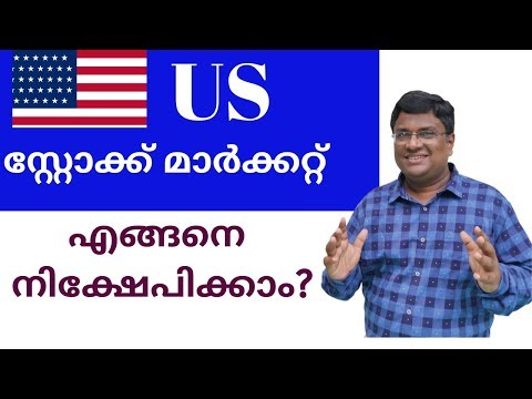Learn to invest in US market in 6 minutes