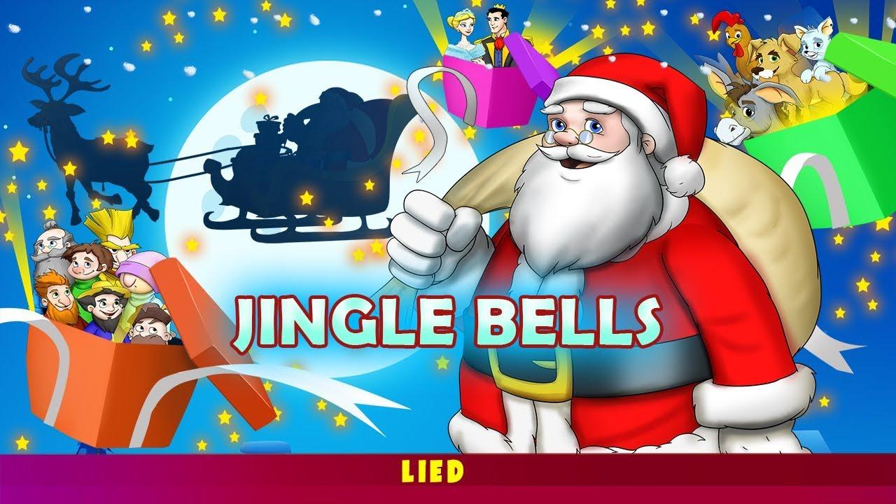 Jingle Kostenlos
