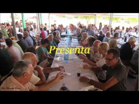 Download ORUNE, 6 agosto  2012  Festa di N S  della Consolata