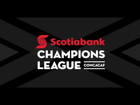 OFFICIAL DRAW | Scotiabank CONCACAF Champions League 2018