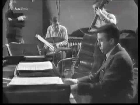 Wes Montgomery Live in Hamburg 1965