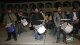 Todo Listo Para Mañana Colegio San Ramon 100 Años de Musica y Gloria