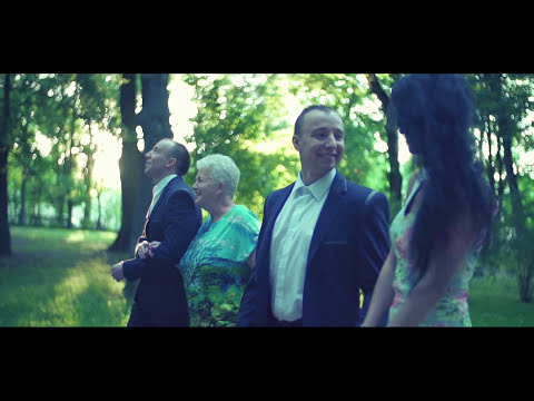 Etna - Maminsynek (Official Video) 2014