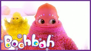 Boohbah: Skipping Rope (Episode 1)