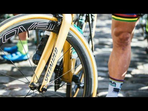 PETER SAGAN - Ready for Tour de France 2019