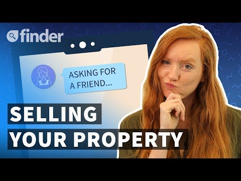 Can you sell your share of a jointly-owned property?