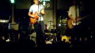 superpunk - matula hau mich raus (live)