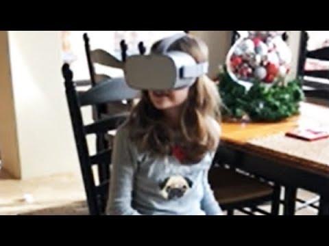 Деца vs. технологија – најсмешните реакции и неуспешни обиди