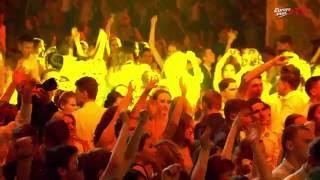 Глюк'oZa - Танцуй, Россия - Выступление на концерте