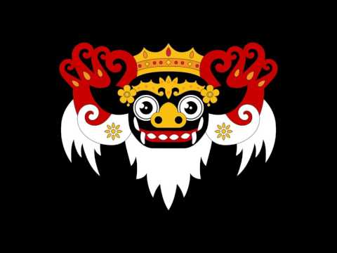 Jungle Terror Mix 2016 (ft. Wiwek, Yellow Claw, Victor Niglio & Kill The Noise)
