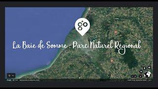 Les plus belles plages de la Somme entre falaises, galets, dunes et baies