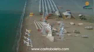 Villaggio Castro Boleto  Nova Siri  Basilicata
