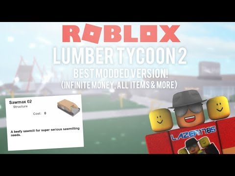 Best Modded Roblox Games