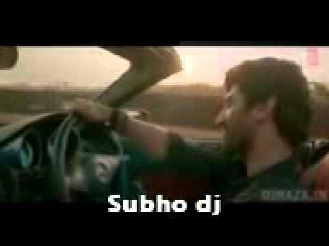 Bhula Dena Mujhe   Aashiqui 2 Punjabi Version DJmaza In