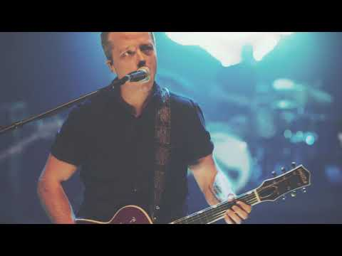 Jason Isbell and the 400 Unit – Hope The High Road (Live at Pulse Lighting)
