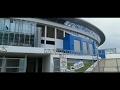 Batakan Stadium - Persiba's New Home - Balikpapan - Indonesia