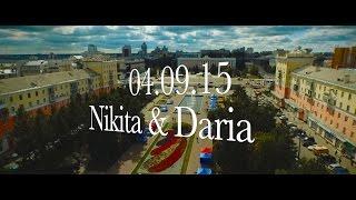 Свадьба Барнаул