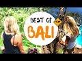 Bali Adventure 🌴 Best of 2 months 🌴 Bali, Nusa Penida & Nusa Lembongan