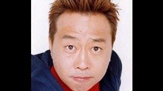6月8日誕生日の芸能人・有名人 三村 マサカズ、翔、アントキの猪木、山...