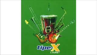 05 - Tipe-X - Mawar Hitam - A Journey