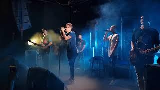 Download ЛСП - Воскресение (Краснодар, 23.09.18) Mp3 and Videos