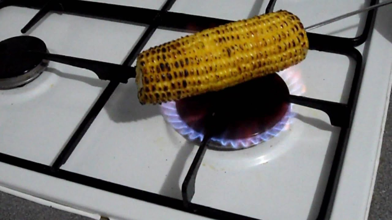 Corn on the cob indian style youtube corn on the cob indian style ccuart Image collections