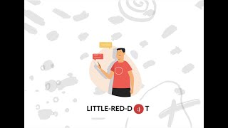 Little Red Dot