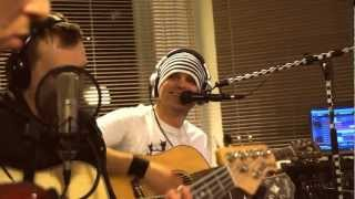 Baixar Double Faced Eels - Biksītes (acoustic)