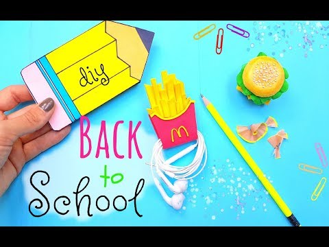 diy-school-supplies-|-easy-&-cute-back-to-school-crafts