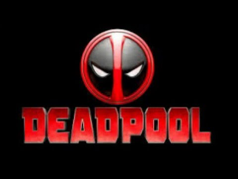 Deadpool Song -X Gon Give It To Ya