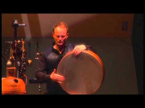 Lagash - Ailing Sai & Christopher Hardy