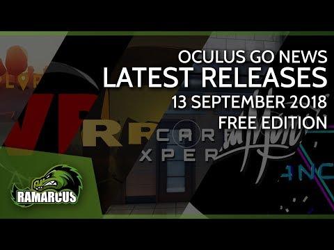 Baixar Oculus tv - Download Oculus tv | DL Músicas