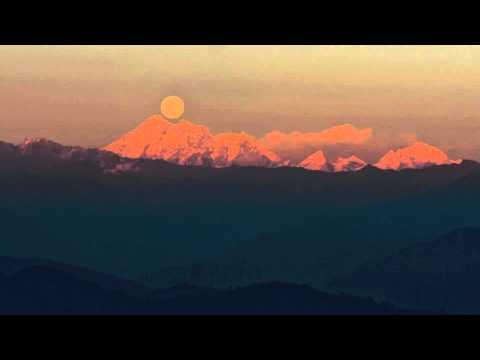 Good For Himalaya (Bryan Kearney Mash-Up)