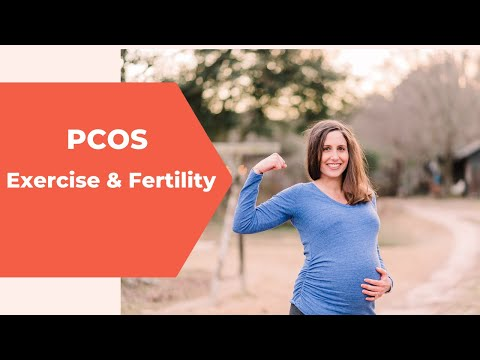pcos-exercise-and-fertility