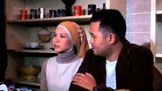 Rachel Maryam Dituduh Rebut Suami Orang