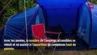 Vacances : 65 % des Français ont déjà renoncé à partir faute d'argent