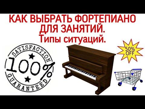Академия Популярной музыки Игоря Крутого Поволжье