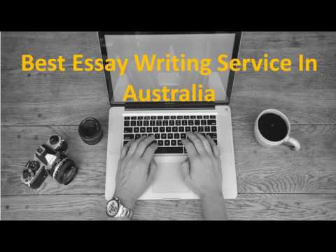 writing a personal statement for a job in teaching