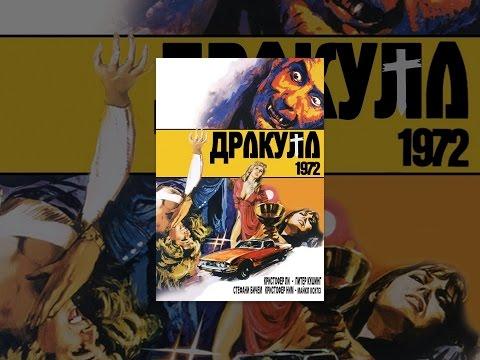 ТОП 8 ЛУЧШИХ ФИЛЬМОВ УЖАСОВ 90-Х