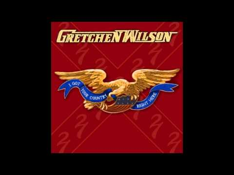Gretchen Wilson – Love On The Line #CountryMusic #CountryVideos #CountryLyrics https://www.countrymusicvideosonline.com/gretchen-wilson-love-on-the-line/ | country music videos and song lyrics  https://www.countrymusicvideosonline.com