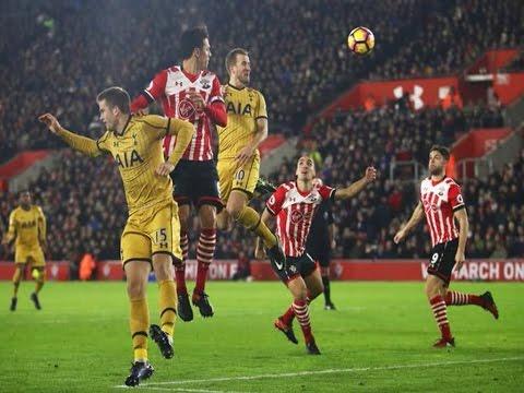 Harry Kane nets four, Son bags brace as Spurs thrash Leicester