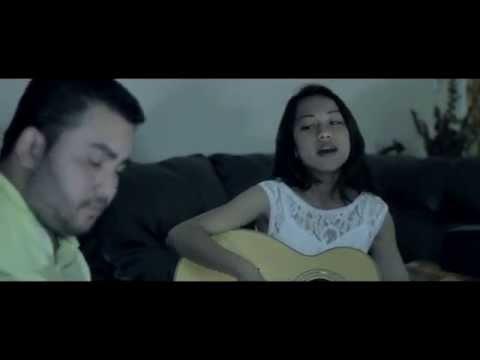 Nepali Christian Song - Prabhu Timro Nimti (Acoustic Cover)