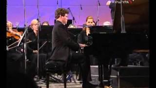 Сергей Рахманинов Концерт 1