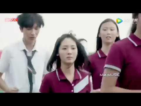 enna-sona---arijit-singh---korean-version